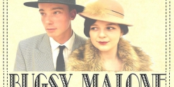 Bugsy Malone SNA Production